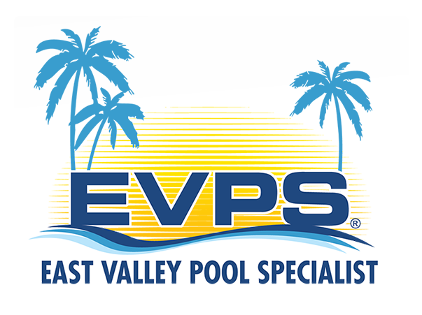EVPS Pool specialist in east valley